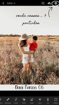 6 Novos Presets Gratuitos | Daniele Marson Lightroom Gratis, Lightroom Presets, Blog Images, Photo Editing, Couple Photos, Instagram, Movie Posters, Desktop, Earthy