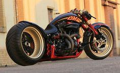 Resultados da Pesquisa de imagens do Google para http://blog.fisgo.com.br/wp-content/uploads/2010/12/Harley-Davidson-The-One21.jpg