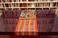 Výsledok vyhľadávania obrázkov pre dopyt mesas con mosaicos