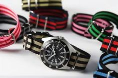 https://www.amazon.com/Watch-Band-Nylon-NATO-strap/dp/B01COB8T6O/ref=sr_1_1?ie=UTF8&qid=1465645076&sr=8-1&keywords=B01Cob8T6O   Even though the NATO wrist strap was initially meant for the soldiers of the British army, it is also very popular among the civilian population.   #timepiecebraceletforallFaces, #wristtimepiececollarforallFaces,  #besthorologepatch, #horologestrap, #clockfasciaforalldevices