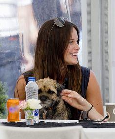 ¿Ha terminado su luna de miel? Carlos Felipe y Sofia de Suecia reaparecen un mes después de su boda