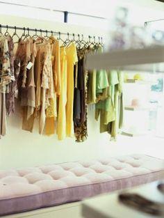 Consejos para nombrar una línea de indumentaria | LIVESTRONG.COM en Español