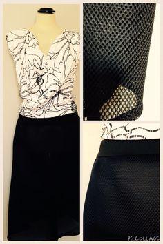 Designer Collection, Mini Skirts, Loft, Clothing, Fashion, Outfit, Moda, La Mode, Lofts