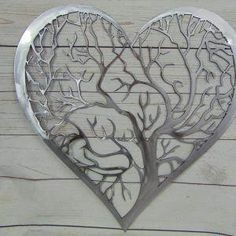 "Check out our internet site for more info on ""metal tree wall art"". It is a superb spot to read more."