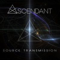 Ascendant - Scorpio // Performing Live at The Ambient Music Conference! (Please Repost) by Ambient Music Conference on SoundCloud