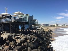 The Tug, Swakopmund: See 1,434 unbiased reviews of The Tug, rated 4 of 5 on TripAdvisor and ranked #4 of 63 restaurants in Swakopmund. Trip Advisor, Tourism, Restaurants, Road Trip, Landscapes, Travel, Turismo, Paisajes, Scenery