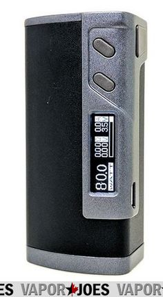 Vapor Joes - Daily Vaping Deals: MINI ME: THE SIGELEI FUCHAI MINI 213 - $26.58 USA ...