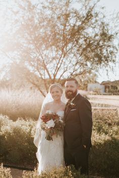 Click to look through more photos from this beautiful Wildflower Center wedding // Austin Wedding Photography // Wildflower Center Wedding Photography // Texas Wedding Photographer // Austin Wedding Venue // Austin Wedding Photographer // Bride and Groom