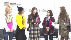 언니들의 슬램덩크 전소미 가방 패션 MCM 숄더백 : 네이버 블로그