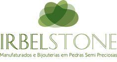 Logomarca IrbelStone