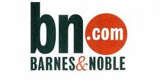 Barnes & Noble e-division sinks but bricks and mortar in better shape