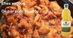 REGENOR RECEPTEK JULCSITÓL | RegEnor DIÉTA Grapefruit, Chicken Wings, Steak, Lime, Food, Limes, Essen, Steaks, Meals