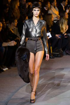 marc jacobs fall 2013 rtw collection fashion on thecut