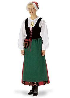 сказки и истории разных народов Folk Costume, Costumes, Green Socks, Joko, Folk Fashion, Red Silk, Wool Fabric, Girls Wear, Traditional Dresses