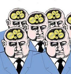 Economía, Europa, Opiniones, Política, Suramérica, Argentina, Bélgica, fondos buitres, Kirchner, Naciones Unidas, NML Capital, Bélgica dice no a los fondos buitres