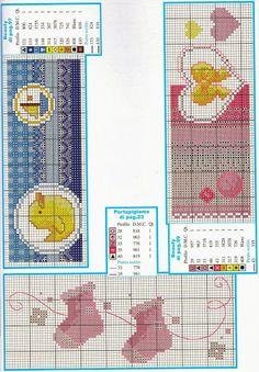 79 - galbut - Álbumes web de Picasa