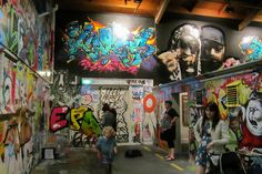 The RISE festival aims to make Christchurch more colourful - See more at: http://www.wannaknows.com/the-largest-exhibitions-staged-at-the-canterbury-museum-new-zealand/#sthash.8JeVXiWh.dpuf