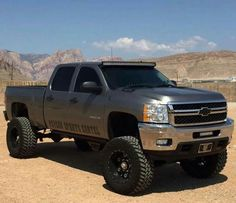 Chevy truck                                                                                                                                                                                 More
