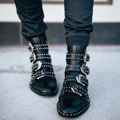 @meg_legs
