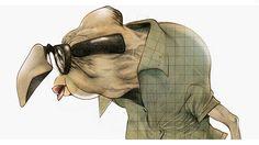 cavalcante-ilustracao - Pesquisa Google