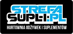 strefa supli Programming, Healthy Food, Paleo, Company Logo, Sport, Film, Fitness, Healthy Foods, Movie