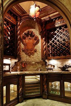 1000 Images About Wine Grotto On Pinterest Wine Rooms