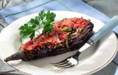 19 συμβουλές για να μαγειρέψετε ελαφριά πιάτα. Japchae, Beef, Cooking, Ethnic Recipes, Food, Meat, Kitchen, Essen, Meals