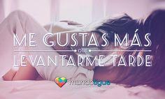 Eso es amor <3  #amor #love #amar #dormir #pareja #ligar #citas #contactos #MundoLigue  www.mundoligue.com es la mejor red social para conocer gente nueva cada día, con la que compartir amistad, relaciones o vivir nuevas experiencias.