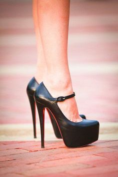there is drool literally running out of my mouth.....louboutin......