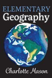 Elementary Geography - Exodus Books