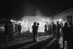 Al Fresco party in the south of France  . . . . . #weddingday #weddingdress #weddingphotography #weddinginspiration #weddingideas #theknot #weddingdecor #weddingparty #provenceweddingphotographer