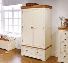 8 best painted oak bedroom furniture devonshire images oak rh pinterest com