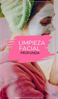 Facial treatment - Check out our site for more relevant information on facial treatments It is a superb spot to read Beauty Spa, Beauty Care, Beauty Hacks, Homemade Acne Treatment, Facial Treatment, Face Health, Make Up Inspiration, Facial Care, Spa Facial