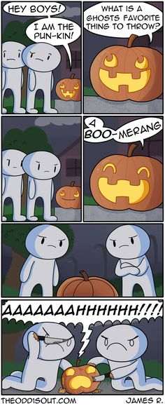 Humor Discover My reaction to my own puns funny юмор очень смешно смешно. Theodd1sout Comics, Online Comics, Cute Comics, Funny Comics, Really Funny Memes, Stupid Funny Memes, Funny Relatable Memes, Funny Posts, Hilarious