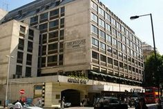 The Selfridge Hotel http://hoteldeals.holipal.com/the-selfridge-hotel/ #TheSelfridgeHotel, #UnitedKingdom