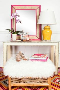 theglitterguide:  You can't go wrong with these stunning home pieces, so Go Buy Now: Society Social's New Releases!