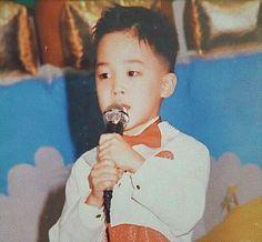 Bts Jimin, Bts Taehyung, Bts Bangtan Boy, Park Ji Min, Foto Bts, Mochi, Bts Predebut, V Bts Cute, Wattpad
