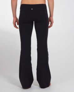 lululemon pants (a favorite repin of VIP Fashion Australia - www.VIPFashionAustralia.com - international clothing store )