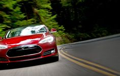 Most Autopilot features could come to Teslas with updated hardware next week - http://www.sogotechnews.com/2016/12/23/most-autopilot-features-could-come-to-teslas-with-updated-hardware-next-week/?utm_source=Pinterest&utm_medium=autoshare&utm_campaign=SOGO+Tech+News