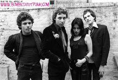 bombed out punk memoir peter alan lloyd punk and new wave  1980s liverpool bands erics club 1980s liverpool recession adverts crossing red sea album jim pickup hurghada egypt scuba diving PADI punk (4)
