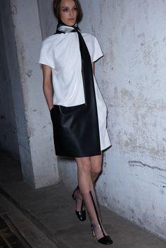 Céline   Resort 2013 Collection   Style.com