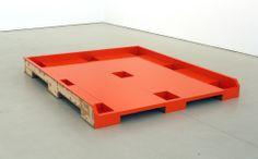 John Beech Contemporary Art & Sculpture