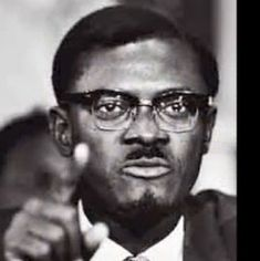 Patrice Lumumba - first legally elected Prime Minister of the Republic of the Congo after he helped win its independence from Belgium in June 1960. Only twelve weeks later, Lumumba's government was deposed in a coup during the Congo Crisis.[1] He was subsequently imprisoned and executed by firing squad, an act that was committed with the assistance of the government of Belgium and the United States, for which the Belgian government officially apologized in 2002.