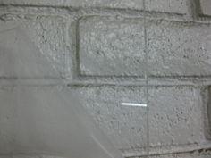 "CNC PRECISION CUT CELL CAST ACRYLIC/PLEXIGLASS SHEET CLEAR  1/4"" X 4"" X 6""…"