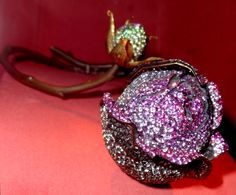 Jewels by JAR via Michele Leight