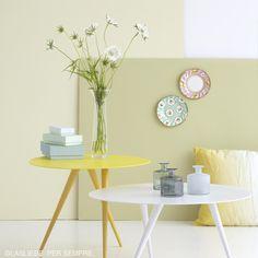 Heerlijk, vrolijke kleuren. Geeft alvast een voorjaarsgevoel! http://www.marlieenfelice.nl/shop/zoeken.html?zoek=vaas
