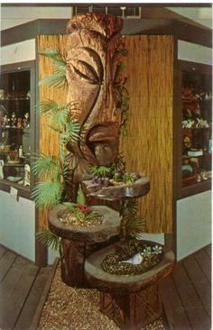"Sanibel Island, FL B-Hive - Visit our ""Tiki Hut"" for Unusual Gifts Gourmet Grocer - Drugs - Shell Supplies - Cameras and Tiki Art, Tiki Tiki, Sanibel Florida, Tiki Statues, Tiki Bar Decor, Tiki Totem, Tiki Lounge, Hawaiian Tiki, Vintage Tiki"