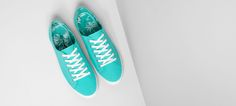 Pull and bear sneakers So cute and siuts every color of pants Ropa Pull And Bear, Pull N Bear, Chuck Taylor Sneakers, Keds, Honduras, Cute, Shoes, Pants, Style