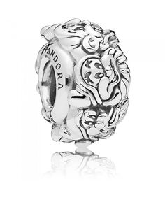 From the Pandora Disney Jewelry Collection, keep Disney's Seven Dwarfs close to your with this sterling silver spacer featuring the faces of all of them. Take a closer look and discover each unique expression and personality. Pandora Charms Disney, Disney Pandora Bracelet, Pandora Bracelets, Pandora Jewelry, Pandora Bracelet Charms, Charm Bracelets, Disney Jewelry Collection, Pandora Collection, Large Hole Beads