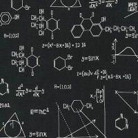 robert Kaufman - Science